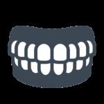 Riverdale Dentist, Bronx NY -Dentures