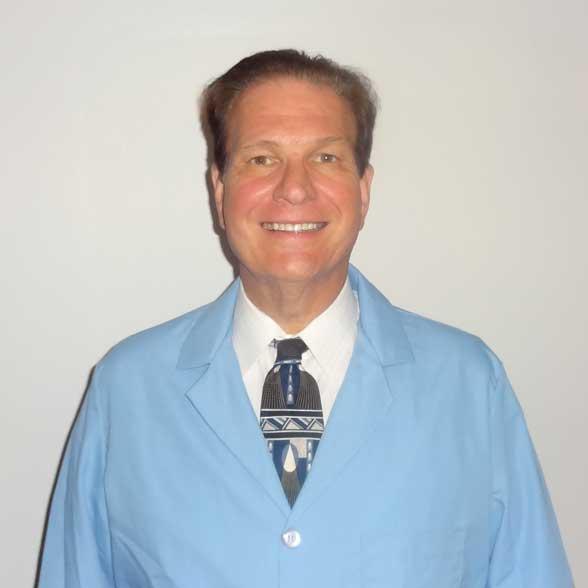 Dr. Samuel Taller